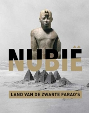 , Nubië
