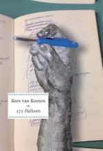 Kees van Kooten , 575 Haikoots