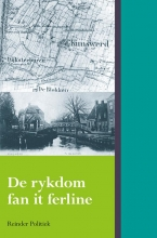 Reinder Politiek , De rykdom fan it ferline
