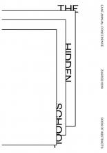 , The Hidden School