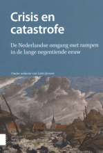 , Crisis en catastrofe