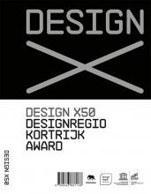 Tim F. Van der Mensbrugghe Jenke Van Den Akkerveken, Design Regio Kortrijk