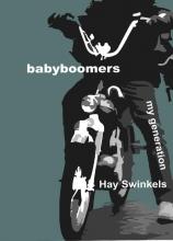 Hay  Swinkels Babyboomers