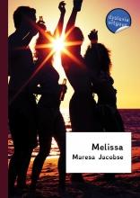 Maresa  Jacobs Melissa