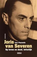 Luc Pauwels , Joris Van Severen