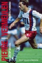 Roberto Pennino , Pierre Vermeulen