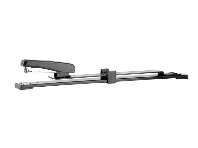 ,Langarm nietmachine  Kangaro DS-45L zwart