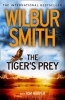 Smith Wilbur,Tiger's Prey