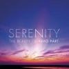 ,<b>Serenity  / Part, A.</b>