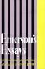 Emerson, Ralph Waldo,Essays by Ralph Waldo Emerson
