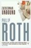 Roth, PHILIP,Zuckerman Unbound