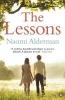 Alderman, Naomi,The Lessons
