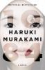 Murakami, Haruki,1Q84