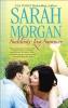 Morgan, Sarah,Suddenly Last Summer
