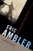 Ambler, Eric,The Schirmer Inheritance