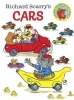 Scarry, Richard,Richard Scarry`s Cars