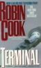 Cook, Robin,Terminal