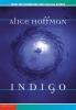Hoffman, Alice,Indigo