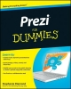 Diamond, Stephanie,Prezi For Dummies