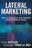 Kotler, Philip,Lateral Marketing
