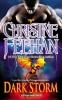 Feehan, Christine,Dark Storm