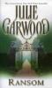 Garwood, JULIE,Ransom