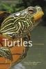 Guyer, Craig,   Bailey, Mark A.,   Mount, Robert H.,Turtles of Alabama