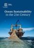 Aricò, Salvatore,Ocean Sustainability in the 21st Century