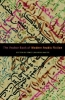 Johnson-Davies, Denys,The Anchor Book of Modern Arabic Fiction