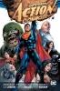 Jurgens, Dan,Superman Action Comics 1