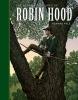 Howard Pyle,The  Merry Adventures of Robin Hood