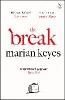 <b>Keyes Marian</b>,Break