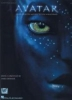 Avatar,Music from the Motion Picture Soundtrack