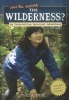 Doeden, Matt,Can You Survive the Wilderness?