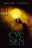 Hofmeyr, Dianne,Eye of the Sun