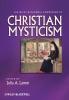 Lamm, Julia,Wiley-Blackwell Companion to Christian Mysticism