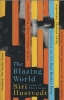 <b>Hustvedt, Siri</b>,Blazing World