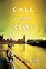 Lark, Sarah,Call of the Kiwi