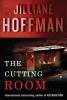 Hoffman, Jilliane, ,The Cutting Room