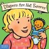 Verdick, Elizabeth,Diapers Are Not Forever