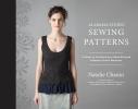 Chanin, Natalie,Alabama Studio Sewing Patterns