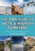 Davies, Barry,SAS Mountain and Arctic Survival