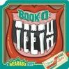 Lemke, Donald,Book-O-Teeth