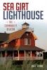 Dunn, Bill,Sea Girt Lighthouse