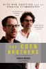 Bergan, Ronald,The Coen Brothers
