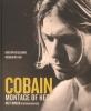 <b>Morgen, Brett</b>,Kurt Cobain
