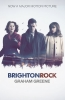 Graham  Greene ,Vintage Heroes & Villains: Brighton Rock