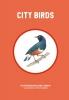 Berrie, Christine,City Birds