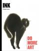 Bridget  Davies,Ink