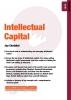 Chatzkel, Jay,Intellectual Capital